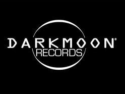 Dark Moon Records