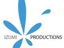 Izumi Productions