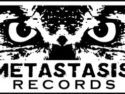 Metastasis Records