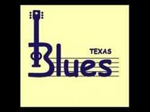 TEXAS BLUES GUITAR ASSOCIATION