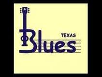 TEXAS BLUES GUITAR ASSOCIATION