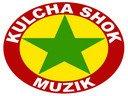 Kulcha Shok Muzik Inc