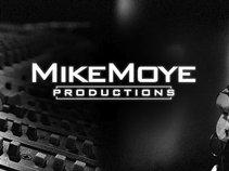 Mike Moye