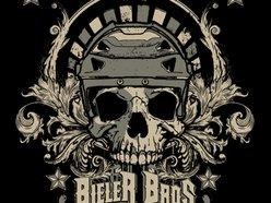 Bieler Bros. Records