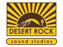 Desert Rock Studios
