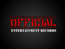 Official Entertainment Records