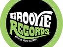 groovie records