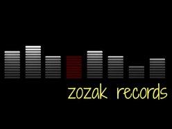 ZOZAK RECORDS