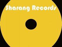 Sharang Records