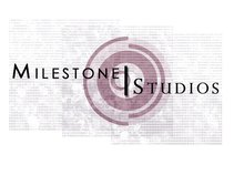Milestone Music Studios