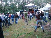 Bonfire Music & Events Inc.
