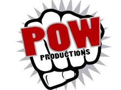Pow Production