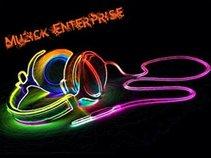 Muzick Enterprise