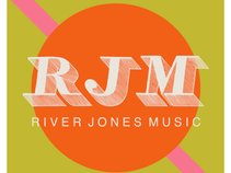 River Jones Music Label
