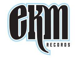ekm records