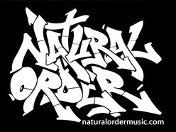 Natural Order Music Ltd.