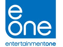 Entertainment One Music Nashville