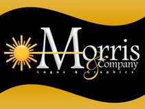 Morris & Co. - Logos & Graphics