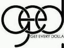 G.E.D. Entertainment