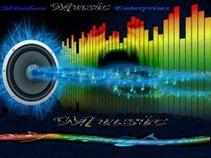Minahan Music Enterprises