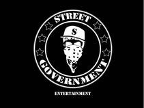 STREET GOVERNMENT ENTERTAINMENT