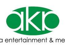 AKA Entertainment & Media