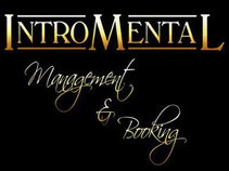 Intromental Management