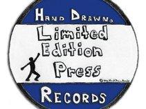 Hand Drawn Records