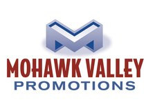 Mohawk Valley Promotions