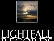 Lightfall Records