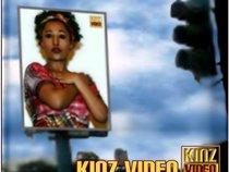 Kinz Video