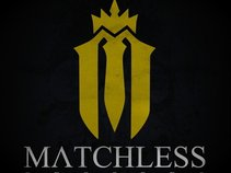 Matchless Records