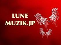 LUNE Muzik.JP