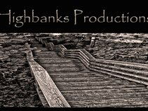 Highbanks Productions