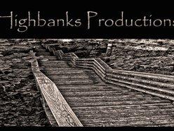 Highbanks Productions