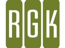 RGK Entertainment Group