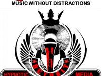 Hypnotic media