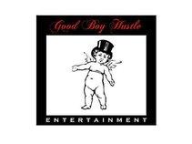 Good Boy Hustle Music