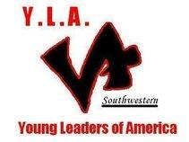 YLA Records