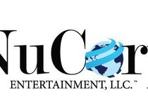 NuCorp Entertainment, LLC.