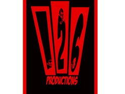 ONE26 Productions