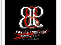 Black Phalanx Entertainment