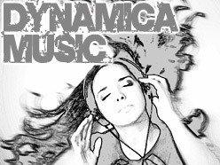Dynamica music