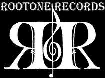 Rootone Records