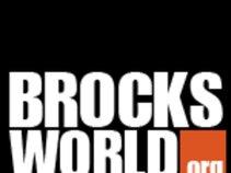 BrocksWorld