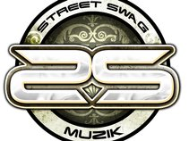 Street Swag Music Group