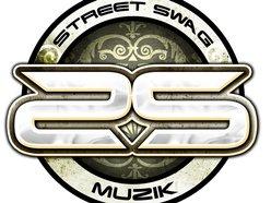 Street Swag Music Group