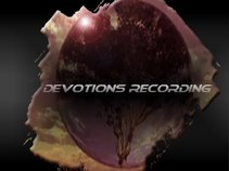 Devotions Recording