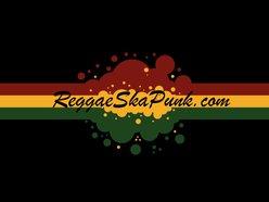 ReggaeSkaPunk
