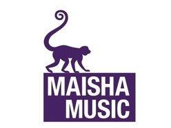Maisha Music Tanzania